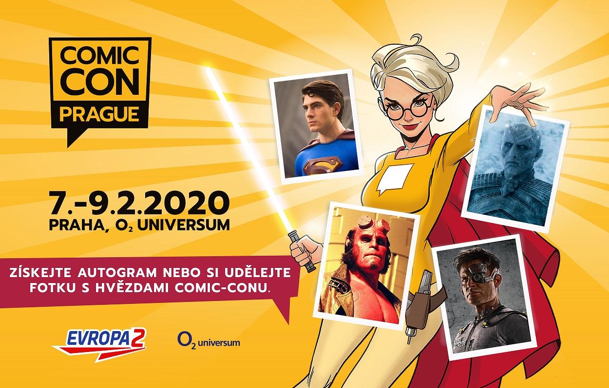when is comic con 2020